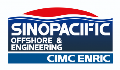 CIMC SOE Logo