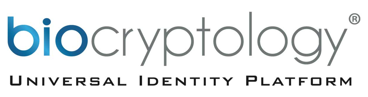 Biocryptology Logo