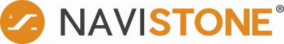 Navistone Logo
