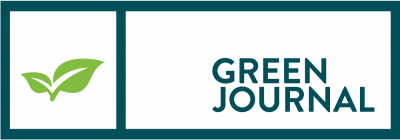 Green Journal