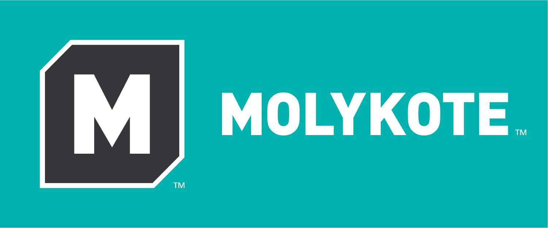 MOLYKOTE™