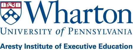 Wharton School of Pennsylvania
