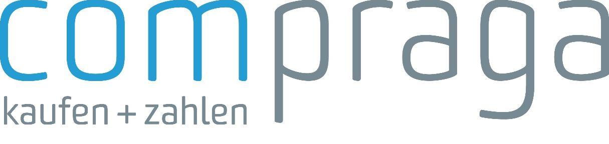 Compraga GmbH Logo