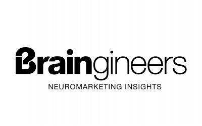 Braingineers Logo