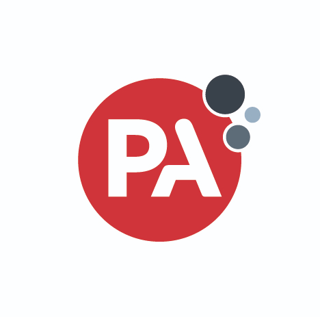 PA Consulting