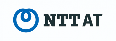 NTT Advanced Technology Co. Ltd.