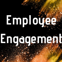 Employee Engagement Logo
