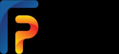 Fintech Philippines Association Logo