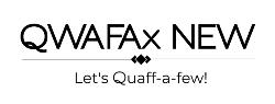 QWAFAx NEW