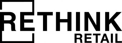 RETHINK Retail Logo