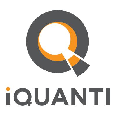 iQuanti Logo
