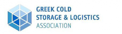 Greek Cold Storage & Logistics Association