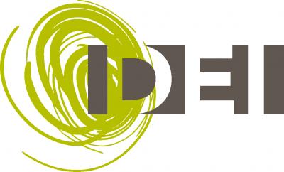 DEI Corp
