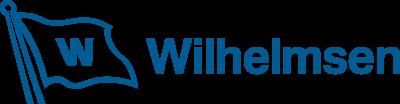 Wilhelmsen Ships Service Brazil