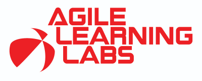 Agile Learning Labs