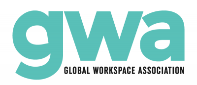 Global Workspace Association