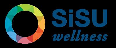 Sisu Wellness