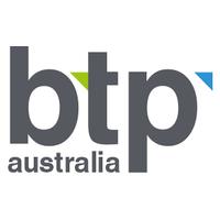 BTP Australia