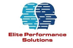 Elite Performance Solutions