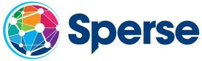 Sperse