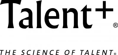 Talent Plus ® Logo