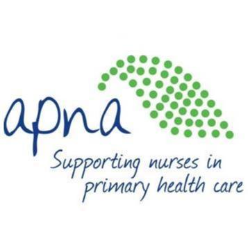 Australian Primary Health Care Nurses Association (APNA)