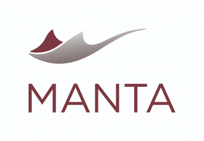 MANTA: A Unified Lineage Platform