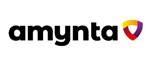 Amynta Group Logo