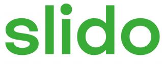 Slido Logo