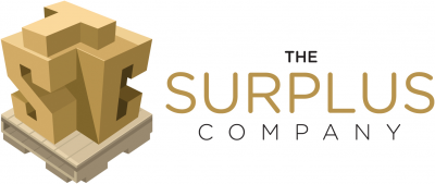 The Surplus Company