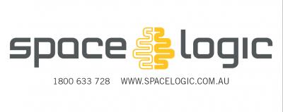 Spacelogic