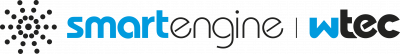 smartengine - wtec