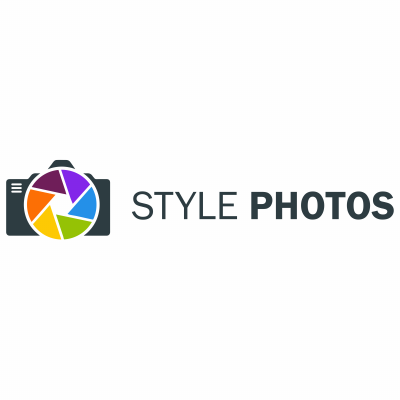 StylePhotos Logo