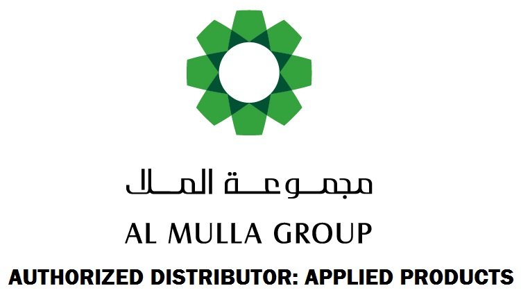 Al-Mulla International General Trading Equipment and Machinery
