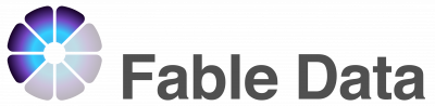 Fable Data