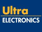 Ultra Electronics USSI