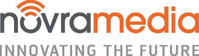Novramedia