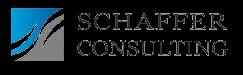 Schaffer Consulting Logo