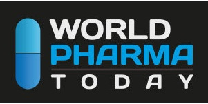 World Pharma Today Logo
