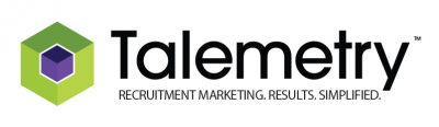 Talemetry Logo