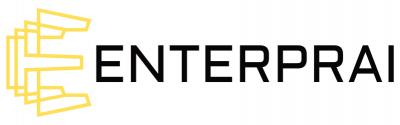 Enterprai Logo