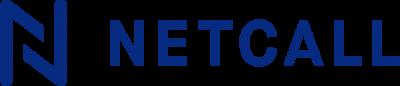 Netcall Technology Logo
