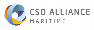 CSO Alliance Ltd. Logo