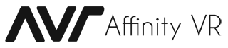 Affinity VR Logo