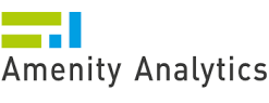 Amenity Analytics Logo