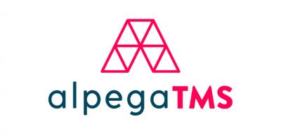 Alpega TMS