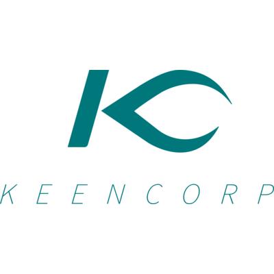 Keen Corp Logo
