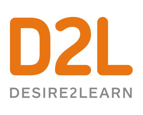 D2L Corporation