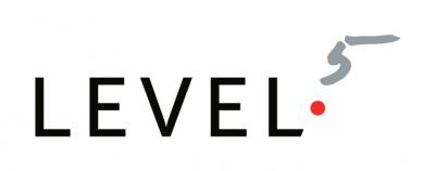 Level 5 Logo