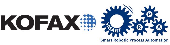 Kofax | SmartRPA